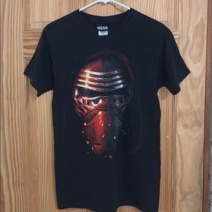 Men's Star Wars T-Shirt